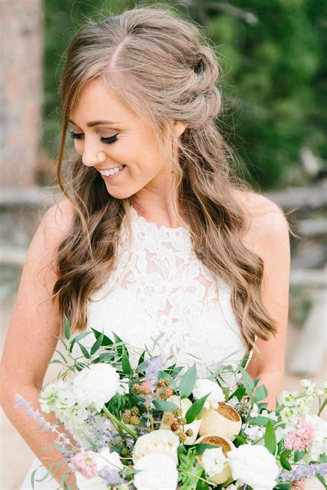 Wedding Hair And Makeup Near Me by Bridal Hair And Makeup Packages Near Me Fade Haircut