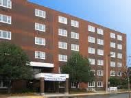 Seton Manor Apartments Hton Va Coordinated Services Management Inc