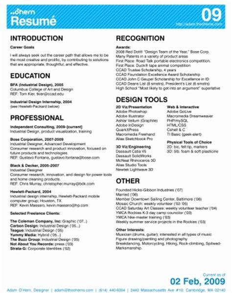 Pretty Resume by Pretty Rezoome Rockin Resumes