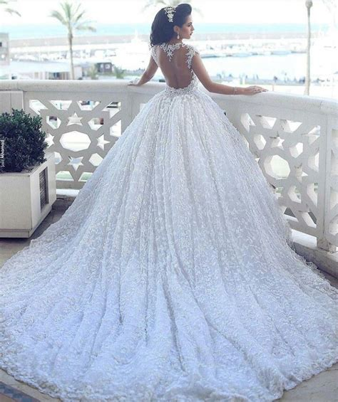 Wedding Dresses Lebanon by 43 Best Lebanese Wedding Images On Muslim