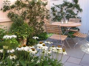 Small Garden Area Ideas Small Garden In The Back Yard 50 Modern Design Ideas For The City Villa Decor10