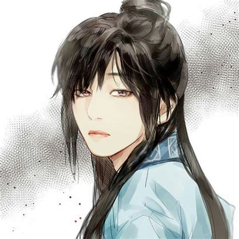 V Anime Fanart by Tae Fanart In Hwarang C To Owner K Pop