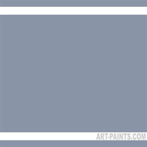 gray purple color purple grey 603 soft pastel paints 603 purple grey 603