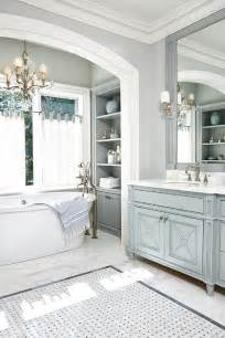 small traditional bathroom ideas best 25 blue traditional bathrooms ideas on