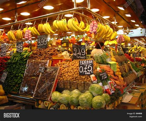 fruit market fruit market stock photo stock images bigstock