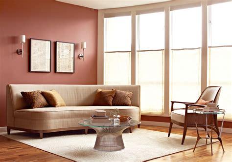 cat proof ikea cat proof furniture ikea homesfeed