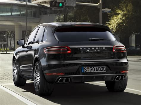 porsche releases cayenne four wheel drive technical launched the porsche macan in india at rs 98 18 lakh