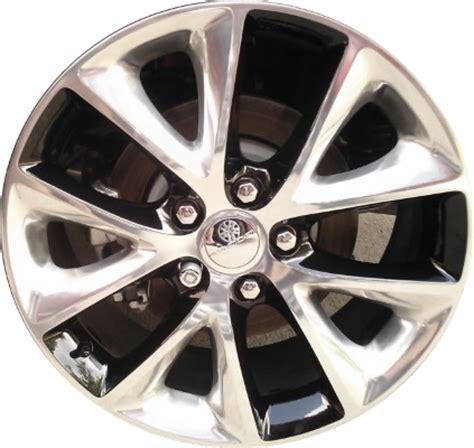 1999 dodge durango bolt pattern dodge durango wheels rims wheel stock oem replacement