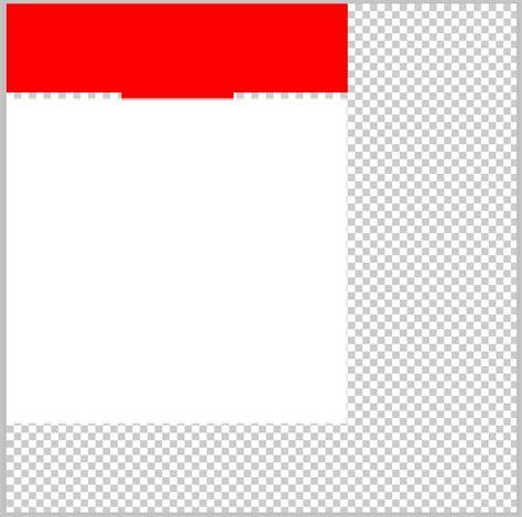 membuat logo huruf di photoshop cara membuat logo sederhana dengan photoshop kumpulan