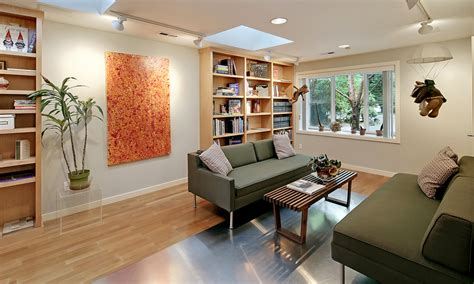 accentuate home staging design amazing home staging richard hoon designs
