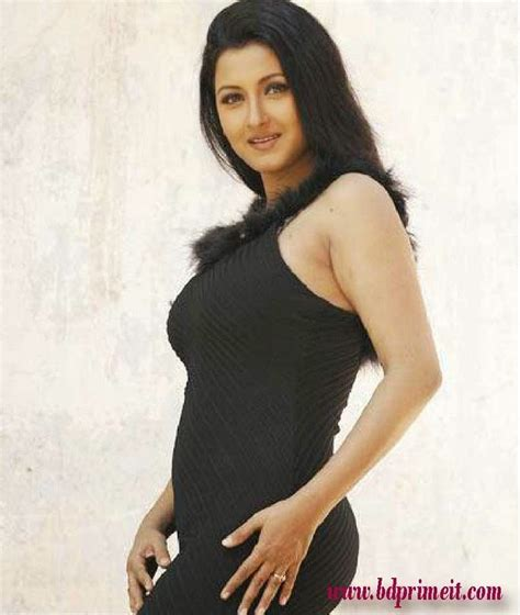Letter Ringtone Kanika Kapoor Hatim Drama Version
