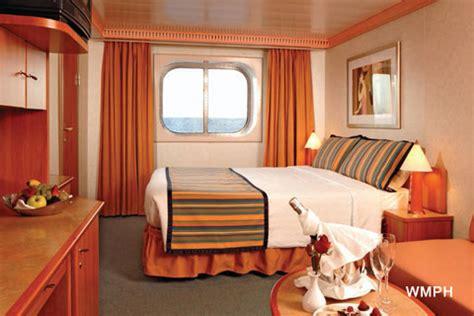 cabine costa magica costa magica cabin 1120 category ep premium view