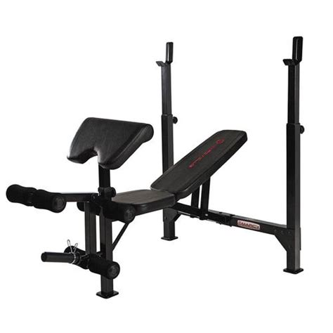 gb 1500 weight bench marcy olympic weight bench 28 images amazon com marcy