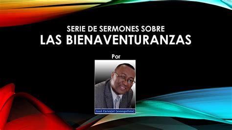 predicaciones venezuela 2016 iglesia de cristo venezuela sermones sobre las
