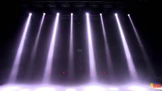 stage lighting explained shock awe productions