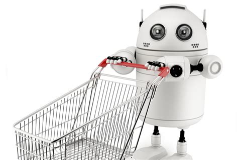 artificial intelligence budget artificial intelligence and e commerce who wins
