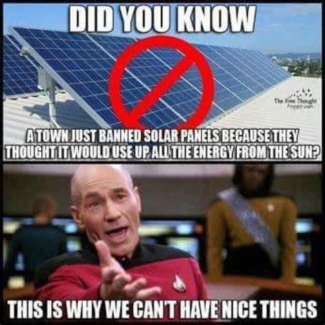 Solar Meme - 85 best solar panel memes images on pinterest funny
