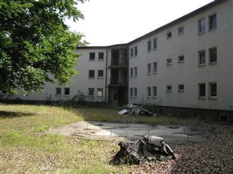 army base in germany housing frankfurt germany army base quotes