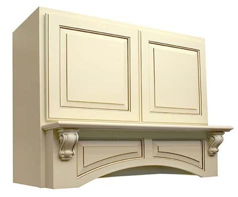 Kitchen Cabinet Doors Refacing Rta Range Hoods Keystone Wood Specialties