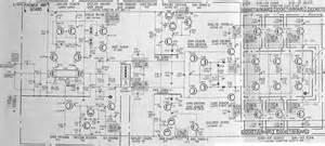 de sci electronics faq v2 91 stand 2 4 2015