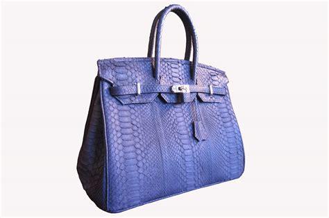 Tas Kulit Bulu Sapi Mercy toko tas kulit tas kulit tas wanita tas