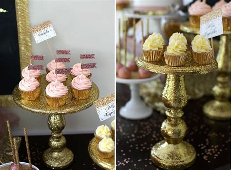 Best Dinner Recipes Of All Time 20 gorgeous cake stands to buy or diy