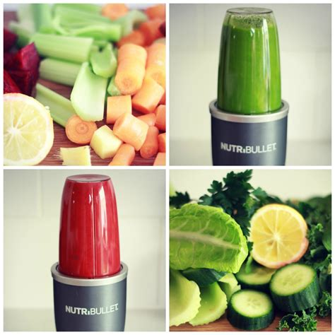 Diy 3 Day Detox by 5 Diy Juice Cleanses To Jumpstart Your Diet