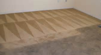 Best Carpet Upholstery Cleaning Machine Kenner Nola Carpet Cleaning 504 684 4394
