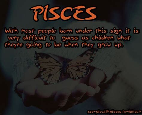 pisces and scorpio tattoo pin pisces and scorpio together tattoos aries cusp on