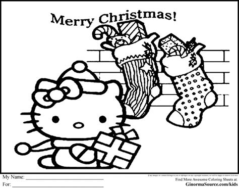 interactive coloring pages christmas online interactive coloring pages coloring home