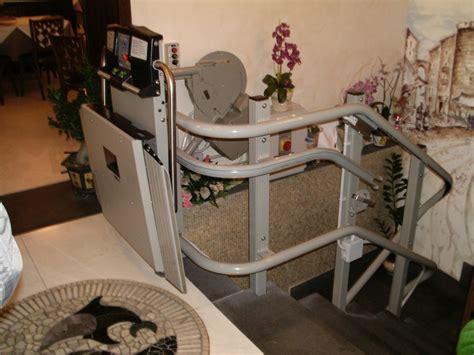 pedana disabili condominio pedana disabili condominio installazione climatizzatore