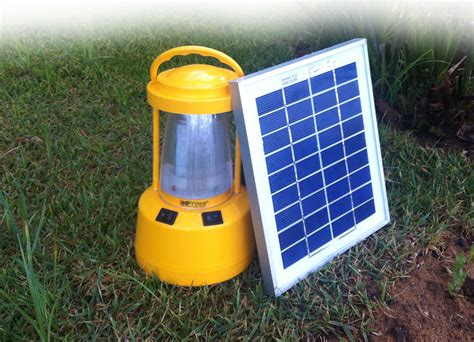 Solar Bollard Garden Lights Solar Bollard Garden Lights Solar Lights India