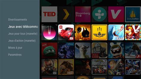 voir 4k qu est ce qu on a encore fait au bon dieu en film complet streaming vf hd vid 233 o google play les apps et les jeux sur freebox mini 4k