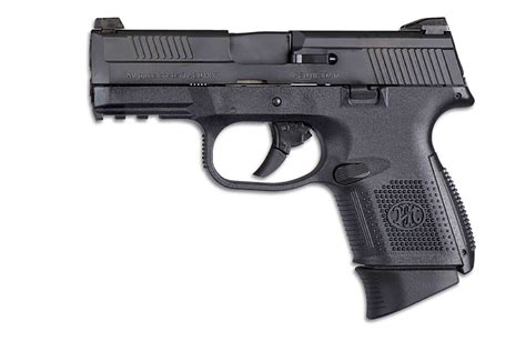 10 best carry guns best home defense gun