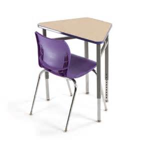 classroom student desk huddle 6 student desk classroom desks smith system