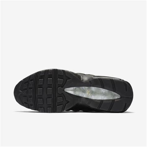 Nike Air Max 95 C 34 nike air max 95 essential s shoe nike au