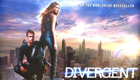 film online divergent divergent review screenscene magazine