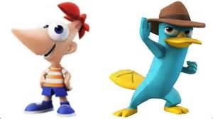 List Of Disney Infinity Characters Disney Infinity Playable Characters List