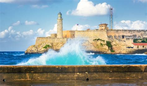 best time to visit cuba the best time to visit cuba all facts considered