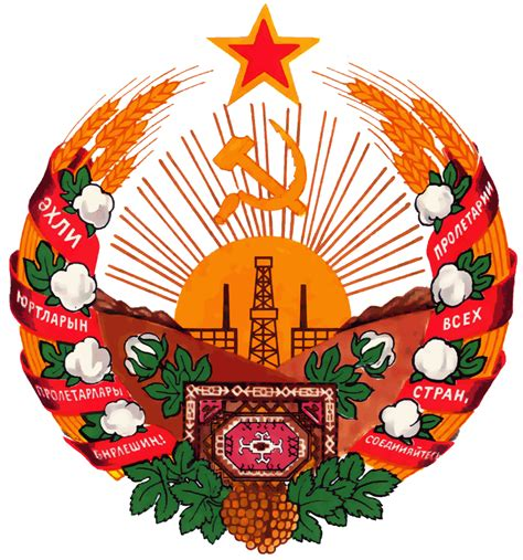 uzbek soviet socialist republic the countries wiki turkmen soviet socialist republic the countries wiki