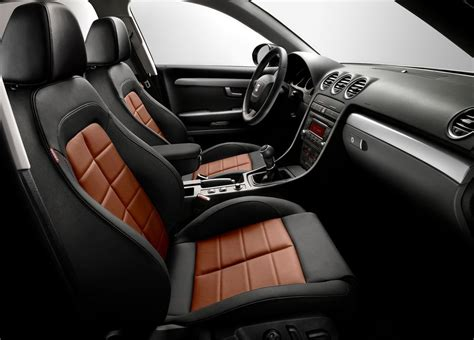 how to shoo car interior at home image gallery interior car seats