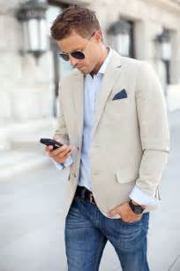 25 best ideas about men s dressy casual on pinterest