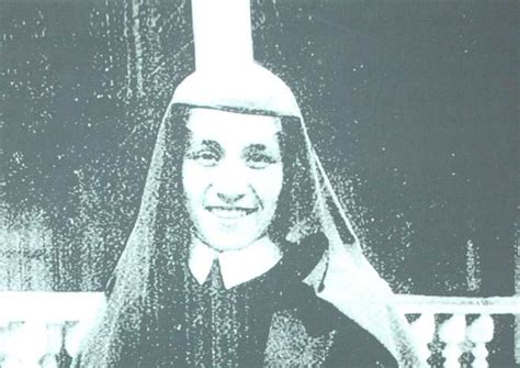 early life of mother teresa of calcutta 26 171 august 171 2012 171 sacerdotus