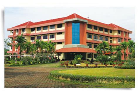 Top Mba Colleges In Kerala 2016 by Top 5 Mba Colleges In Kerala Top 5 B Schools In Kerala