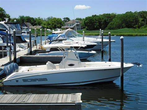 scarab boats for sale in new york wellcraft new and used boats for sale in new york