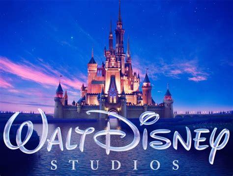 Pixar Mba Internship by Rank 2 Walt Disney Company Top 10 Production Houses