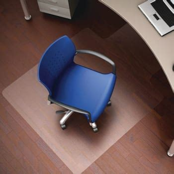 Chair Mat Office Depot by Office Depot Brand Floor Chair Mat Hd Supply
