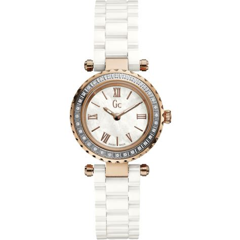 Gc Guess 1 guess gc mini chic x70126l1s gc