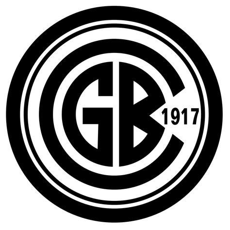 Gr 252 Nauer Bc