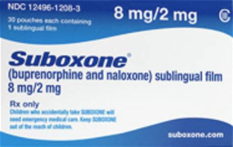 Detoxing From Opiates With Suboxone by Gangsterism Out Suboxone The Answer Or Another Problem